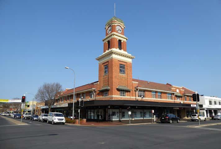 Suite 3, 499 Dean Street Albury NSW 2640 - Image 1