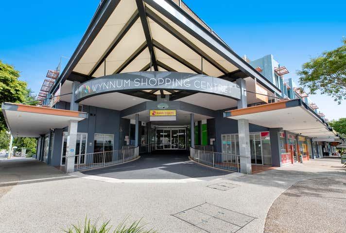 89 Bay Terrace Wynnum QLD 4178 - Image 1