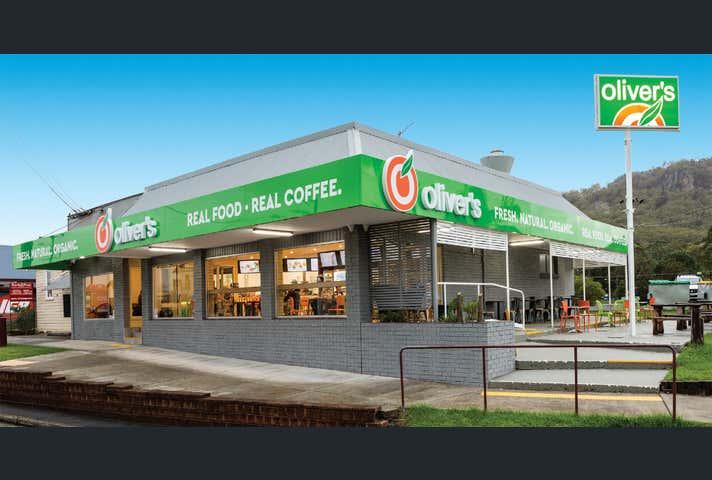 90 Stroud Street Bulahdelah NSW 2423 - Image 1
