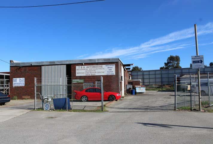 B, 9 Fonts Place Embleton WA 6062 - Image 1