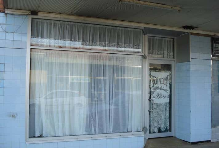 10 Wills Street Wangaratta VIC 3677 - Image 1