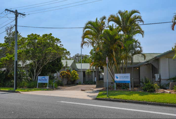 169-171 Rose Avenue Coffs Harbour NSW 2450 - Image 1