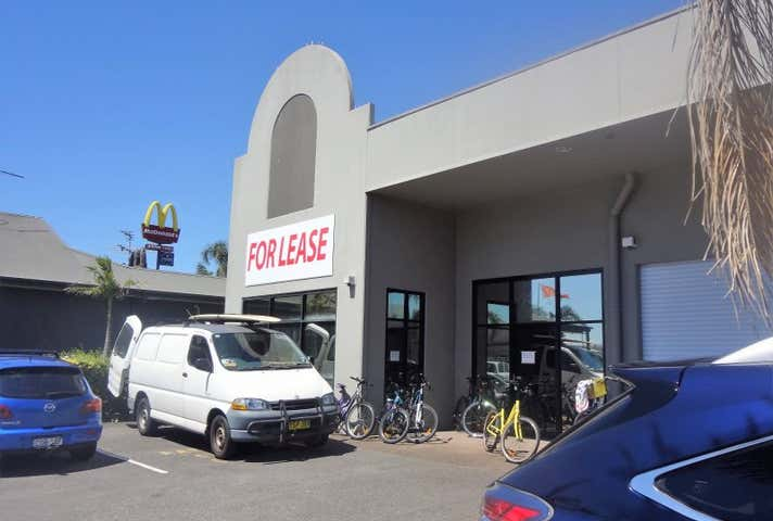 Oasis Centre, 10/3-5 Town Centre Circuit Salamander Bay NSW 2317 - Image 1