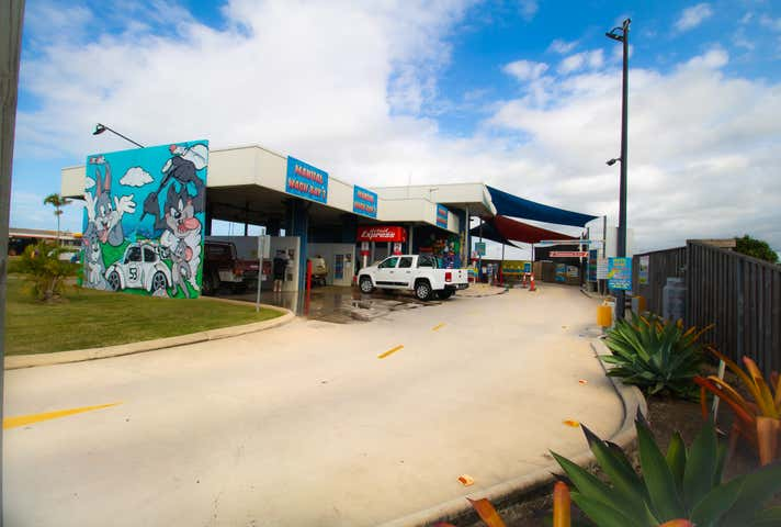 2 Broadsound Road Mackay QLD 4740 - Image 1
