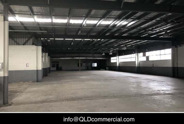 Molendinar QLD 4214 - Image 1