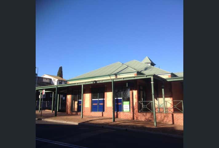 11/256 Argyle Street, Moss Vale, NSW 2577