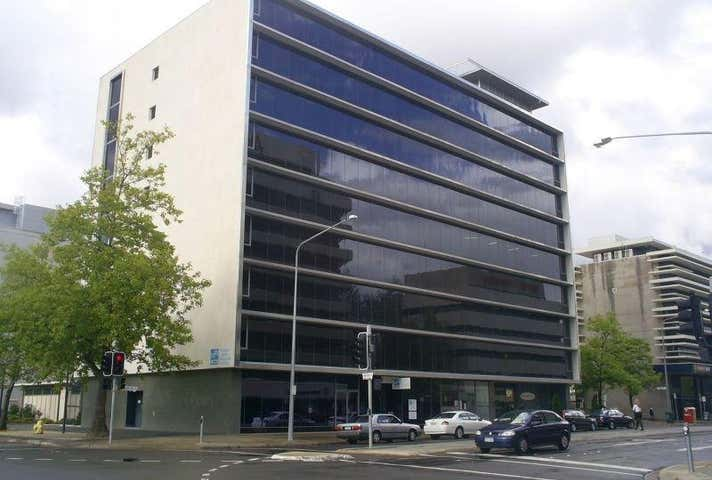 28 University Avenue, City, ACT 2601