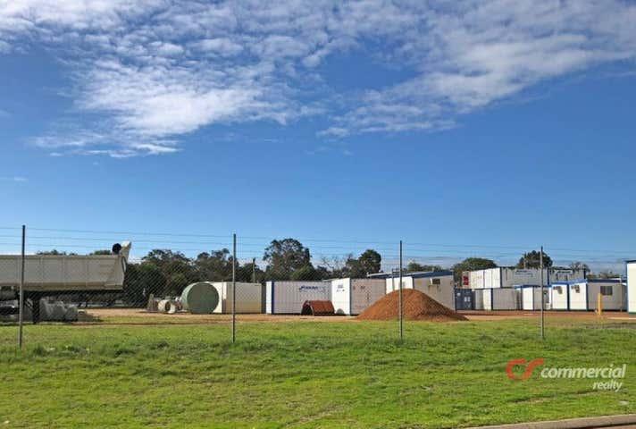 54 & 56 McCombe Road Davenport WA 6230 - Image 1