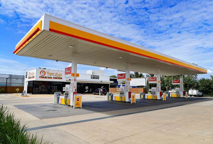 Commercial Real Estate & Property For Lease in Weipa, QLD 4874