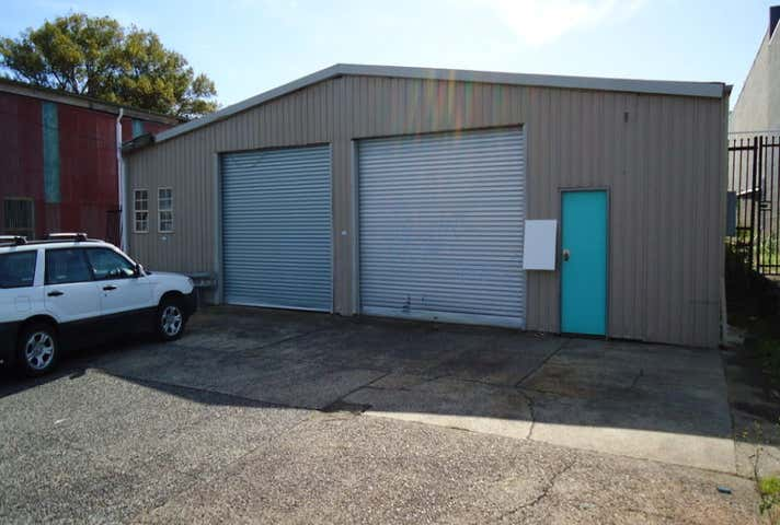 4 Donnison Street West Gosford NSW 2250 - Image 1