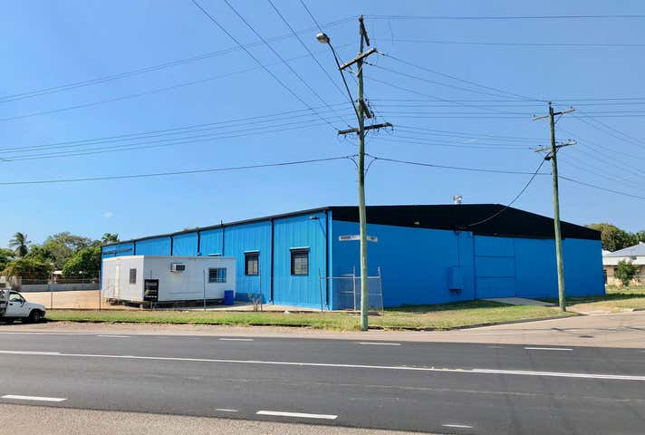 6 Hubert Street South Townsville QLD 4810 - Image 1