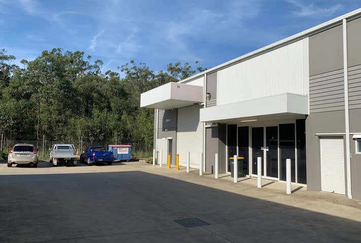 10/84-89 Industrial Drive, Coffs Harbour, NSW 2450