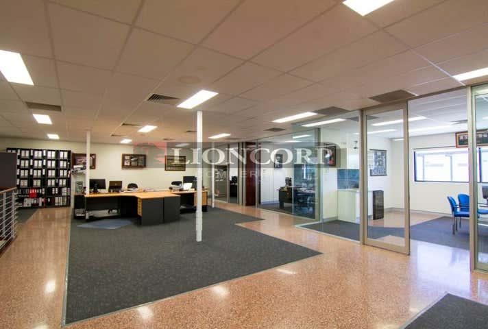 3A/242 New Cleveland Road Tingalpa QLD 4173 - Image 1