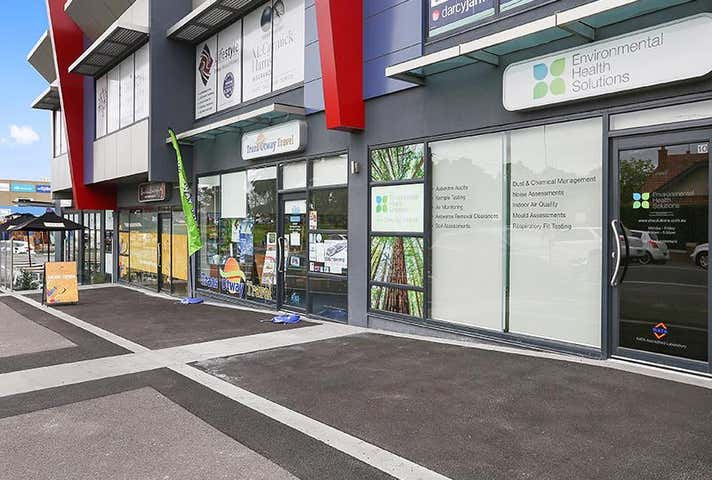 Shop 10, 240 Pakington Street Geelong West VIC 3218 - Image 1