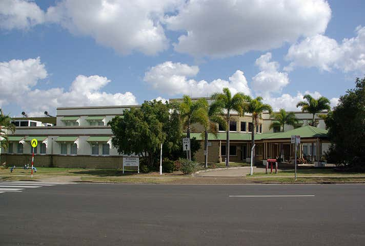 172-180 John Street Maryborough QLD 4650 - Image 1