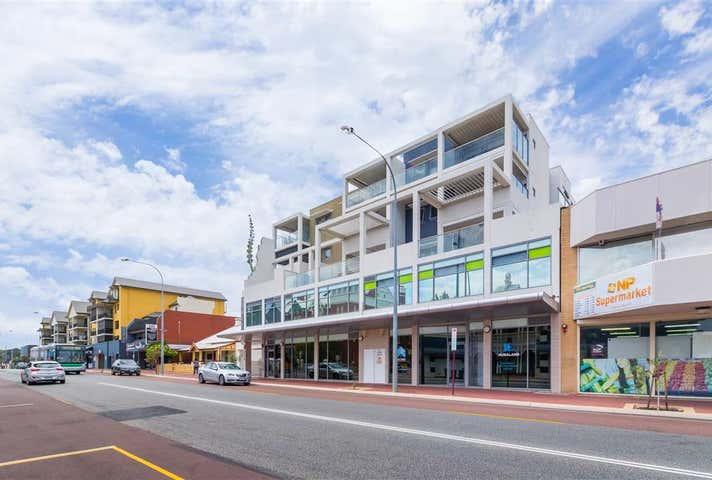 32/226 Beaufort Street Perth WA 6000 - Image 1