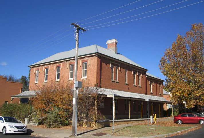 Suite 3 46 Keppel Bathurst NSW 2795 - Image 1
