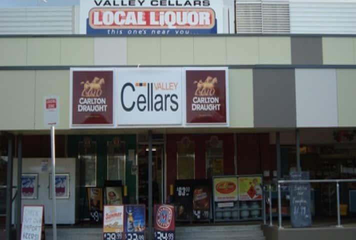 Block 39 Section 539 Chisholm Retail Strip Chisholm ACT 2905 - Image 1