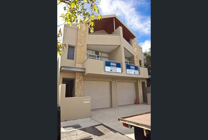 322 South Terrace Fremantle WA 6160 - Image 1