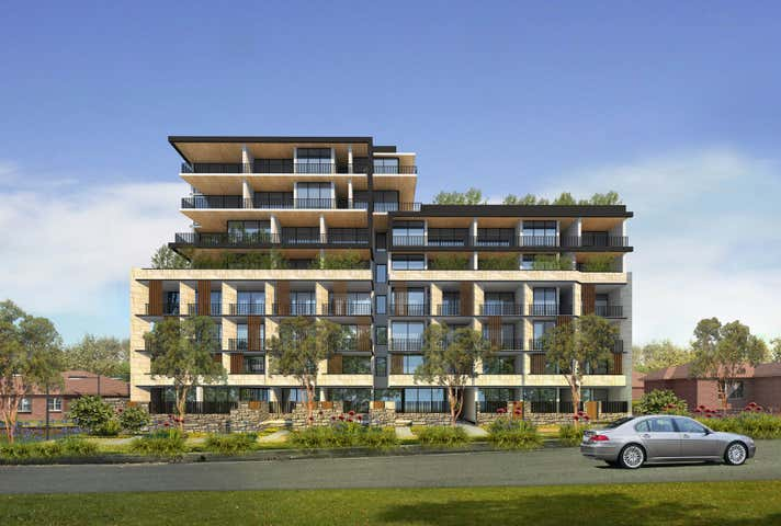 678 -682 Kingsway & 9 Pinnacle Street Miranda NSW 2228 - Image 1