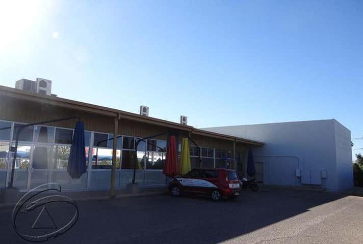 7/11 Price Street Alice Springs NT 0870 - Image 1