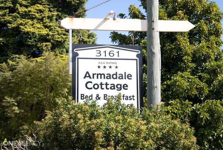 Armadale WA 6112 - Image 1