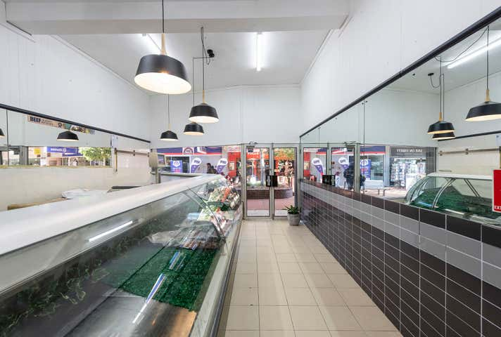 2/22 The Centre Forestville NSW 2087 - Image 1