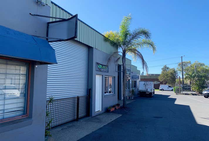6/38 Machinery Drive Tweed Heads NSW 2485 - Image 1