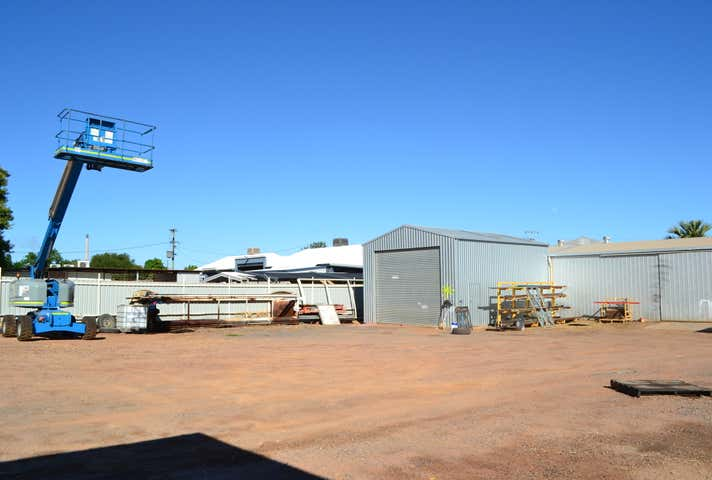 34 Ryan Road Mount Isa QLD 4825 - Image 1