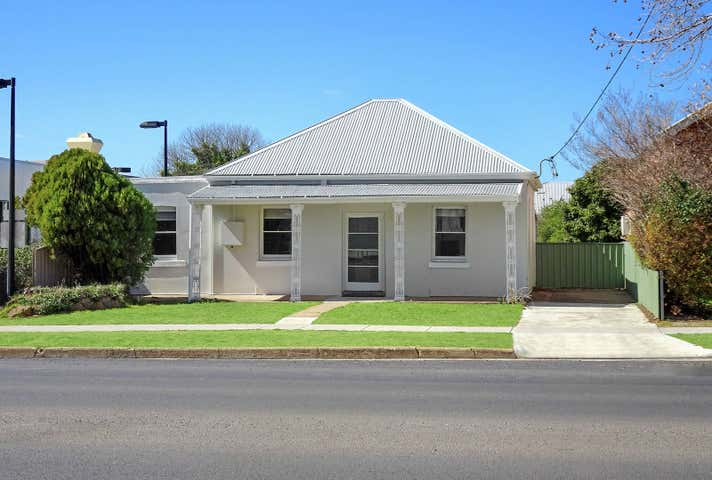 113 Church Street Mudgee NSW 2850 - Image 1