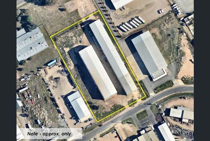 34-40 Osboldstone Road, Wangaratta, Vic 3677
