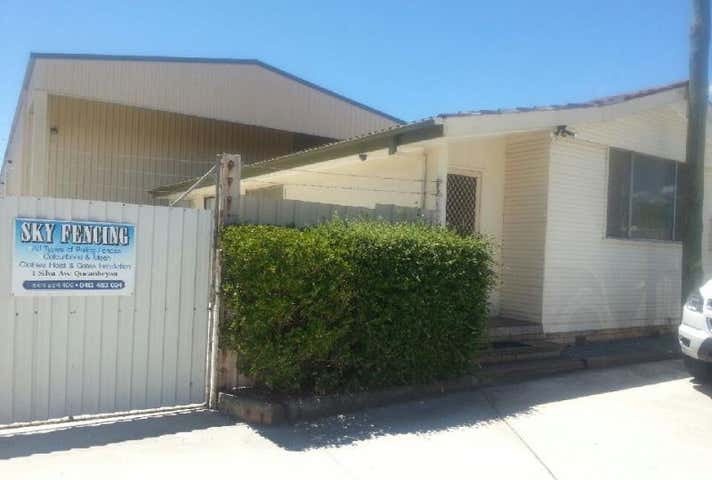 Whole, 1 Silva Avenue, Queanbeyan East, NSW 2620