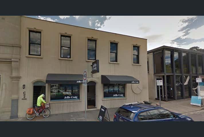 3 Avoca Street South Yarra VIC 3141 - Image 1