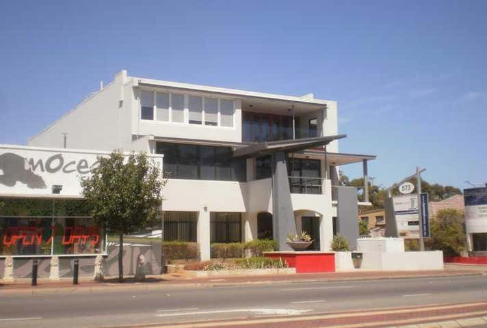 5D/573 Canning Hwy Alfred Cove WA 6154 - Image 1