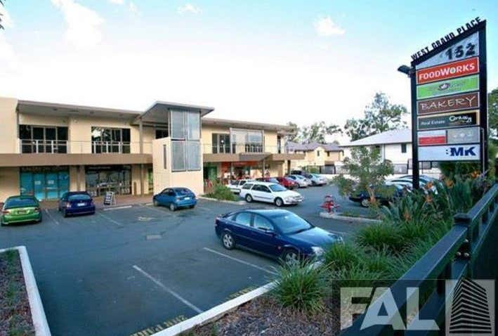 Suite  7, 152 Woogaroo Street Forest Lake QLD 4078 - Image 1