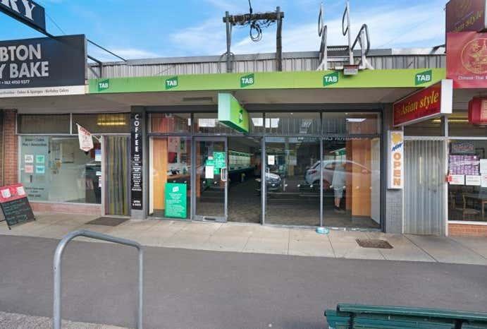 111 Elder Street Lambton NSW 2299 - Image 1