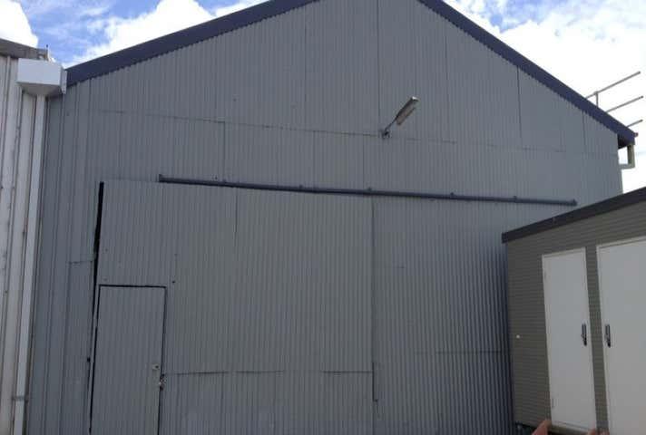 26/9-11 West Dapto Road Kembla Grange NSW 2526 - Image 1