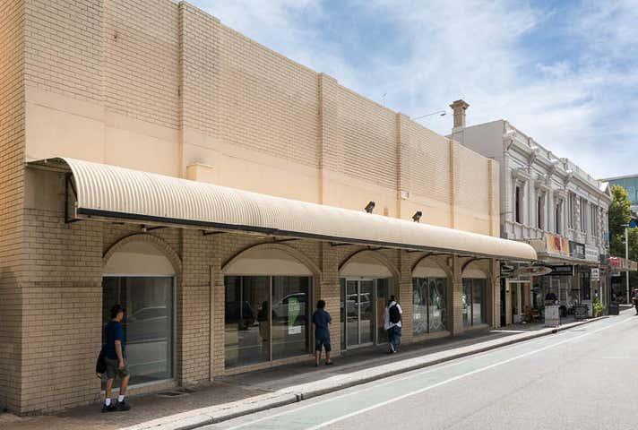 13-19 William Street Fremantle WA 6160 - Image 1