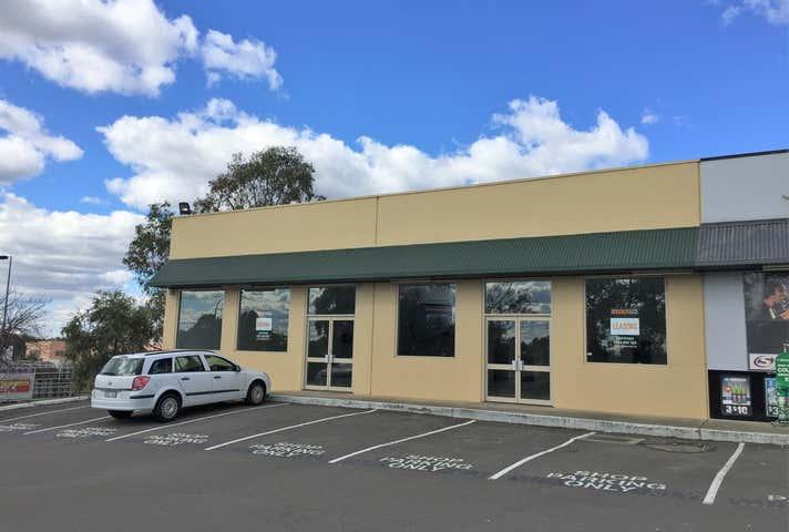 5/16 Swettenham Road Minto NSW 2566 - Image 1