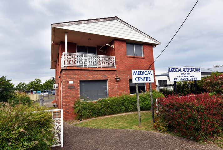 109 Shellharbour Road Warilla NSW 2528 - Image 1