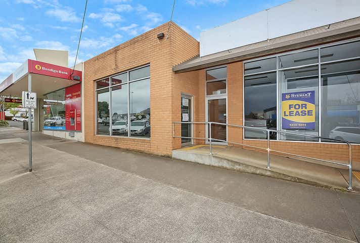 33 Bromfield Street Colac VIC 3250 - Image 1