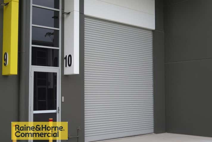Unit 10 , 44 NELLS ROAD West Gosford NSW 2250 - Image 1