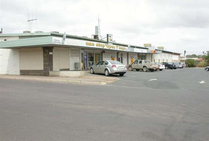100 Carlton Parade Port Augusta SA 5700 - Image 1