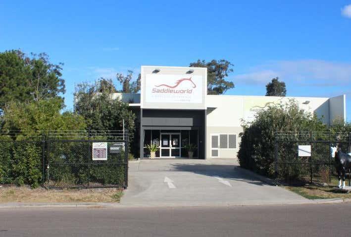 11 Clayton Road Heatherbrae NSW 2324 - Image 1