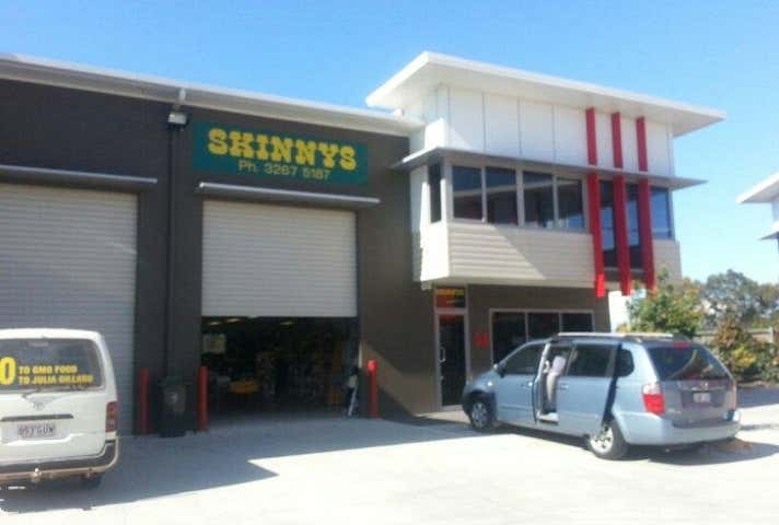 14/14 Ashtan Place Banyo QLD 4014 - Image 1