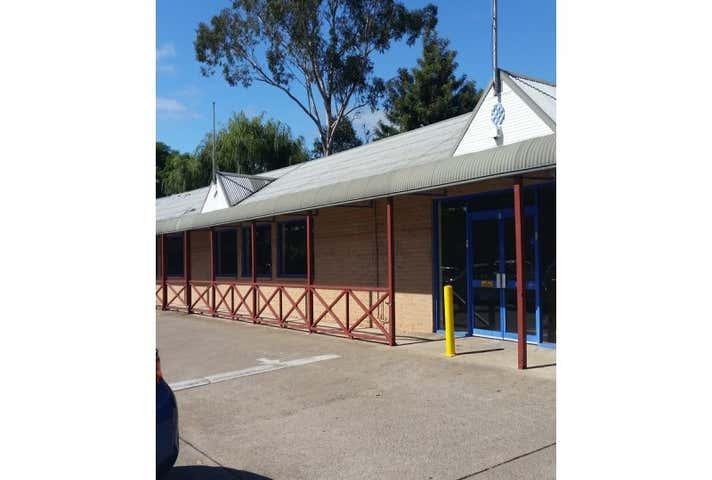 Shop 1, 10 Allandale Road Cessnock NSW 2325 - Image 1