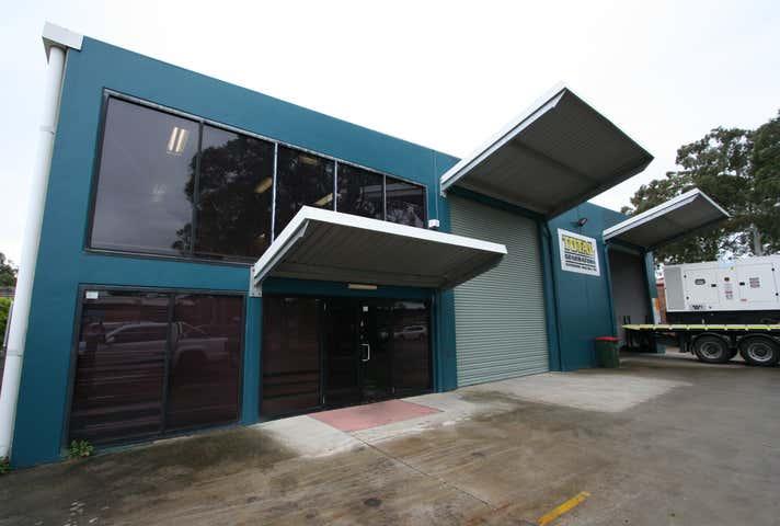 23 Heather Street Heatherbrae NSW 2324 - Image 1