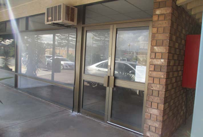 Shop 12 Harwill Court Port Lincoln SA 5606 - Image 1