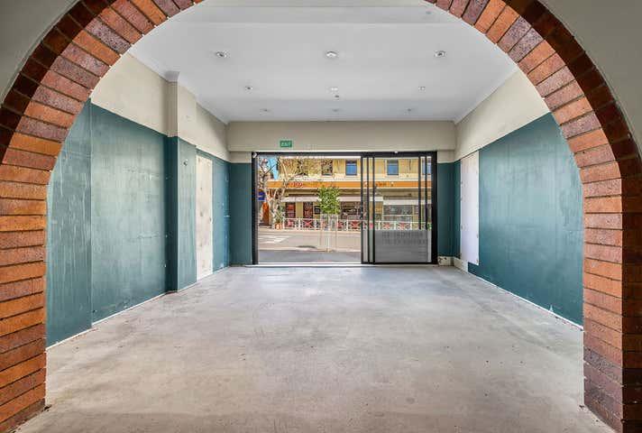 45 Caxton Petrie Terrace QLD 4000 - Image 1