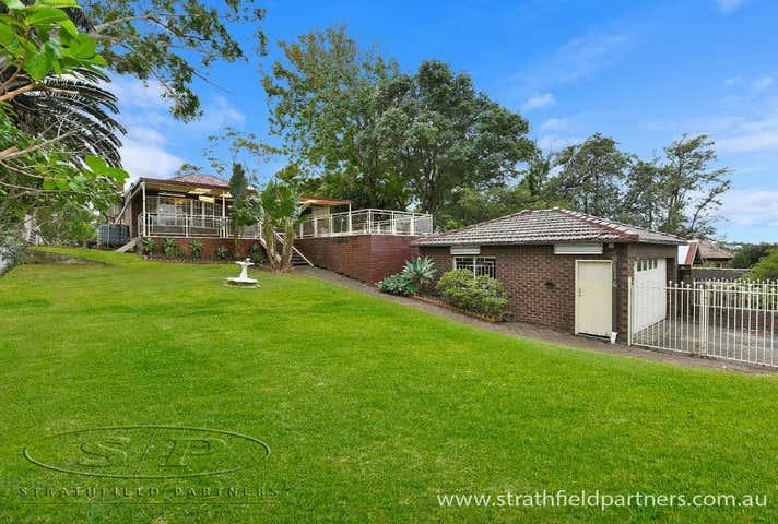 48 Huntleys Point Road Huntleys Point NSW 2111 - Image 1